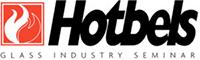 hotbels