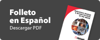 folleto_img