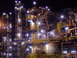 Hotwork Hydrocarbon Processing Solutions